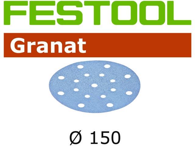 Festool_496980.jpg