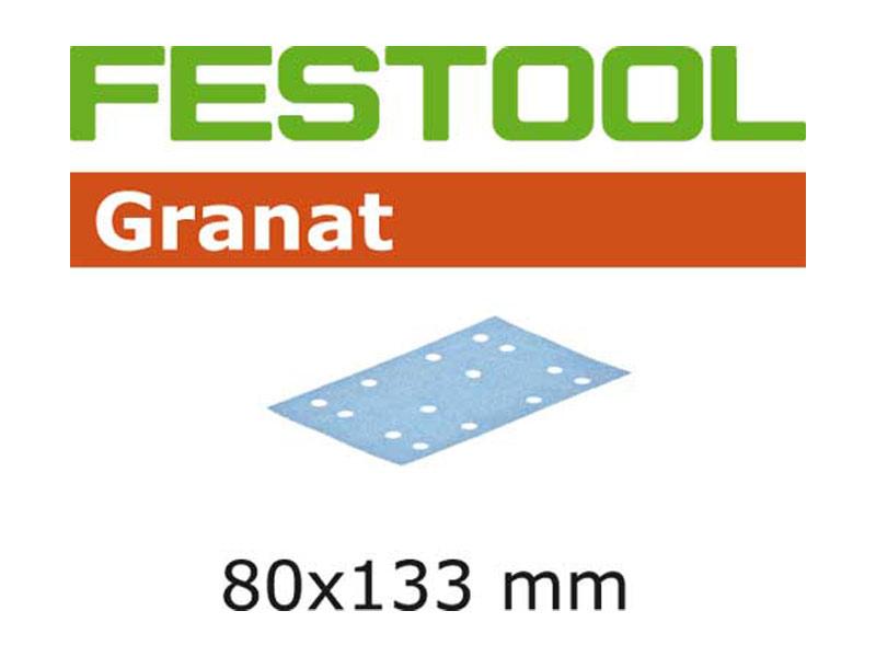 Festool_497121.jpg