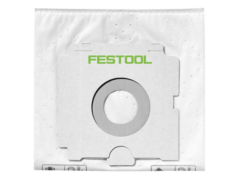 Festool_500438.jpg