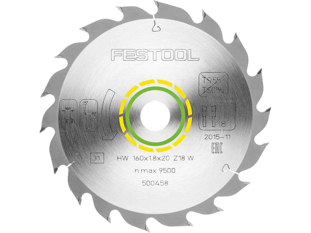 Festool_500458.jpg