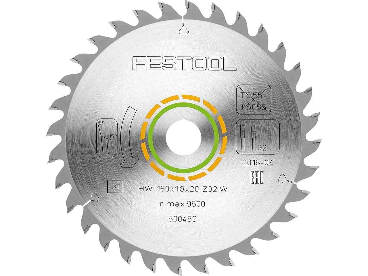 Festool_500459.jpg