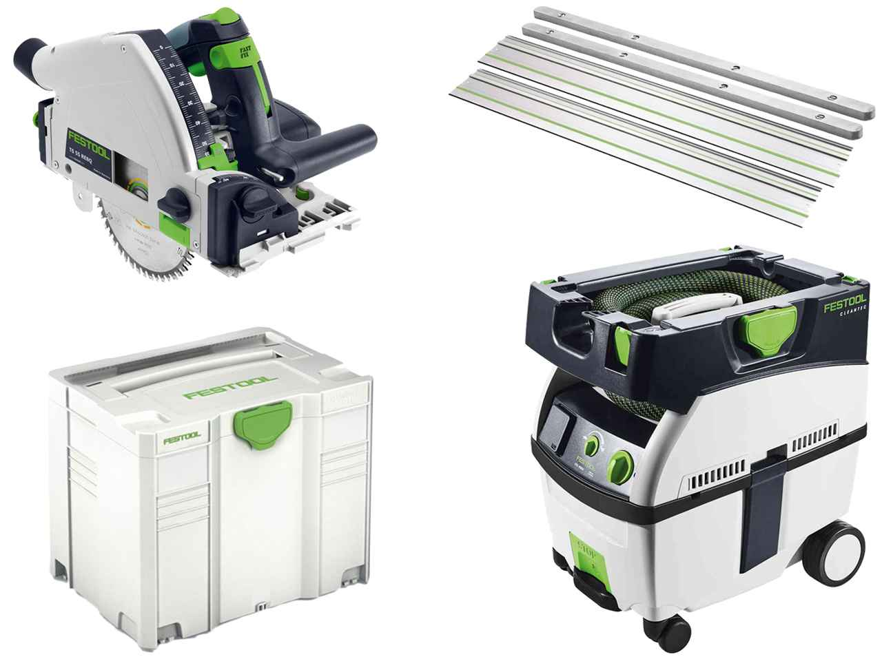 Festool_TS55KIT1.jpg