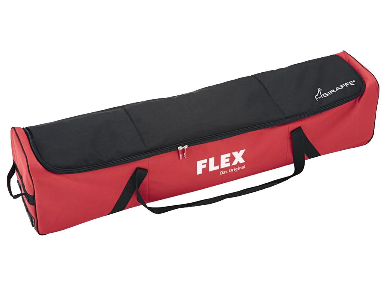 Flex_408867.jpg