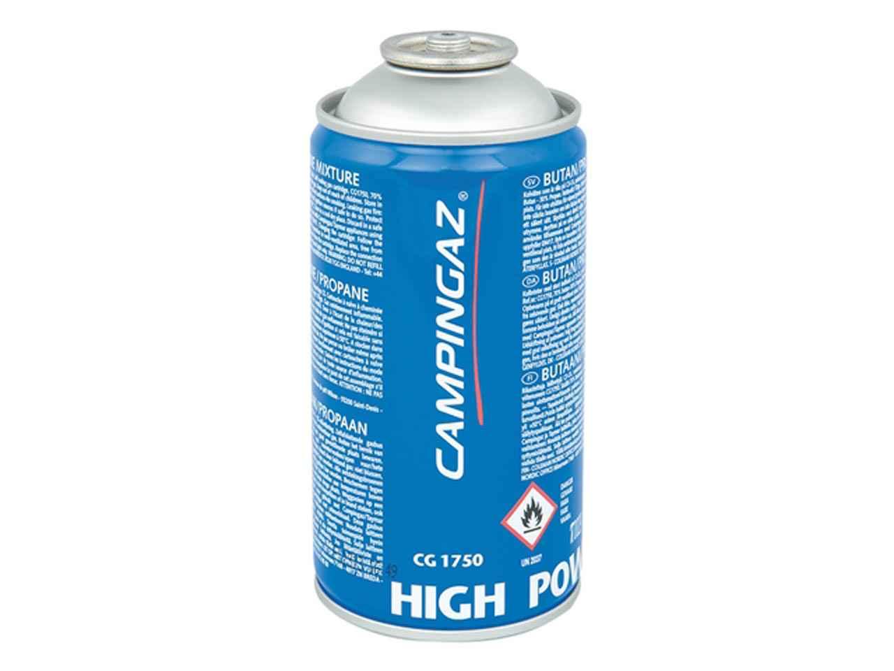 GAZ1750.JPG