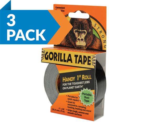 Gorilla_GRGTHR_3pk.jpg