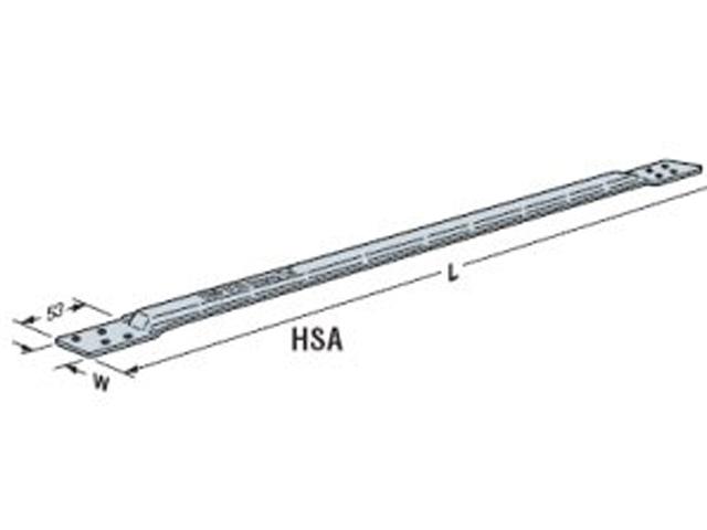 HSA400.jpg