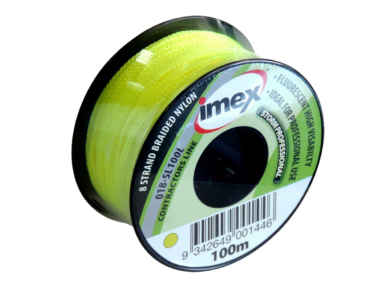 IMEX_SL100L.jpg