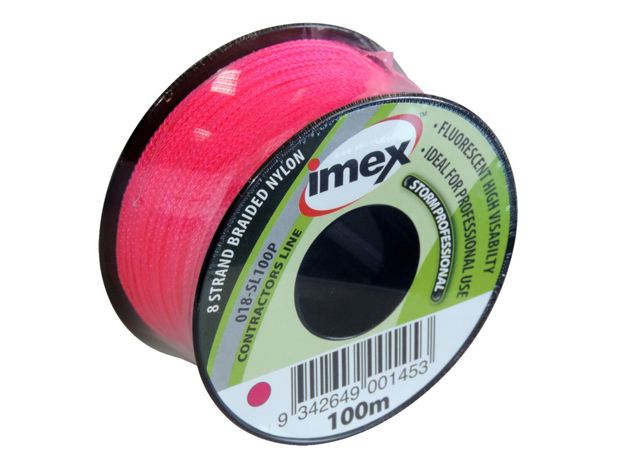 IMEX_SL100P.jpg