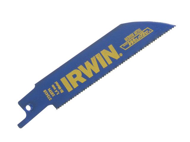 IRW10504148.JPG