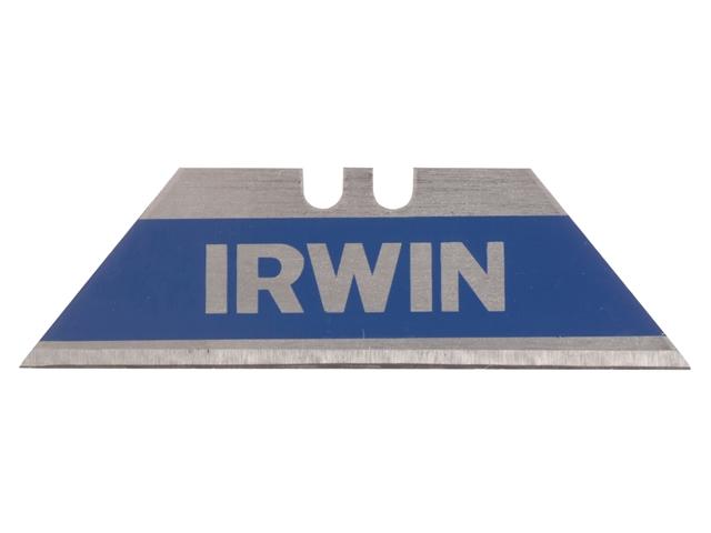 IRW10504241.JPG