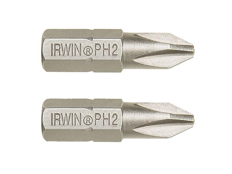 IRW10504331.JPG