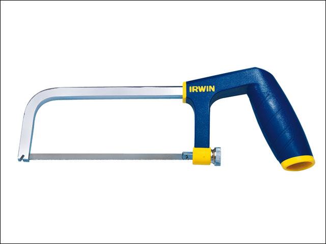 IRW10504409.JPG