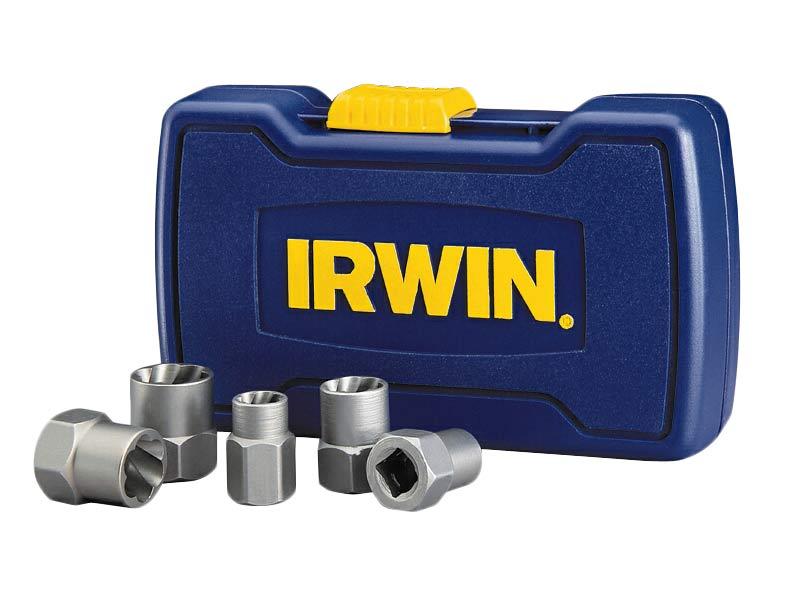 IRW10504634.JPG