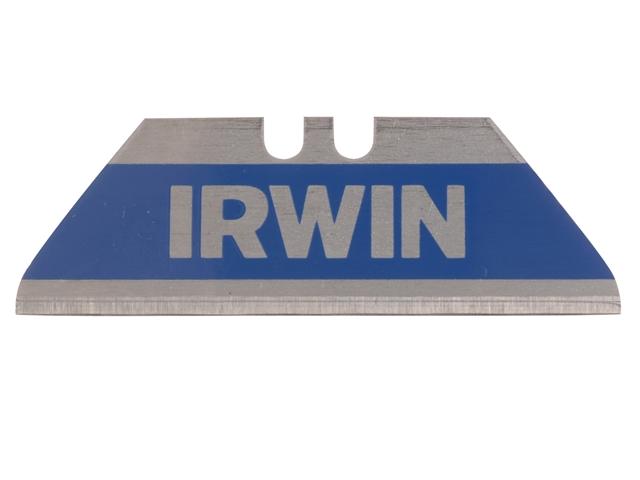IRW10505823.JPG