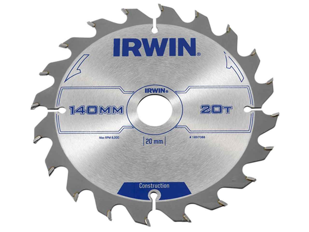 IRW1897088.JPG