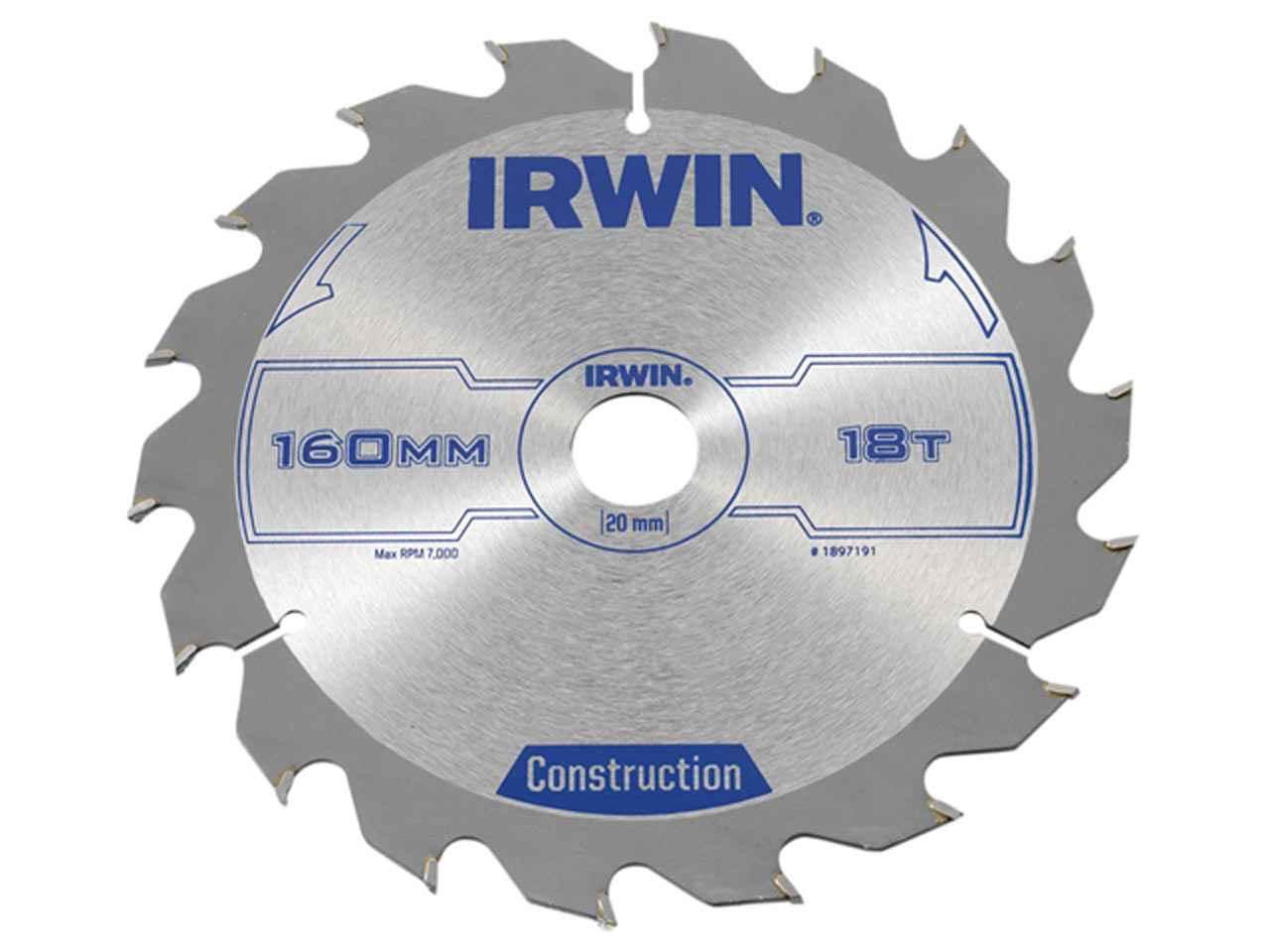 IRW1897191.JPG