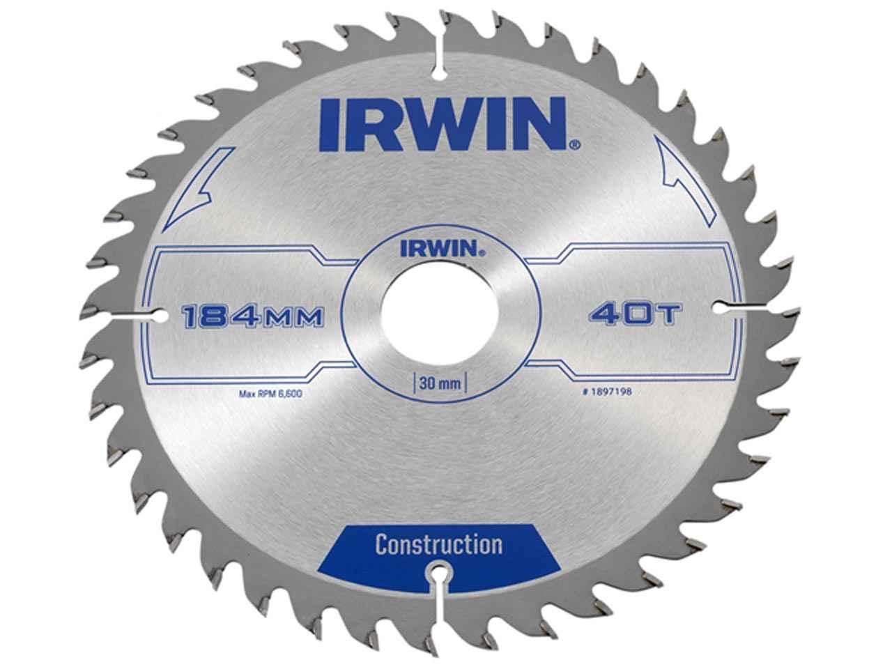 IRW1897198.JPG
