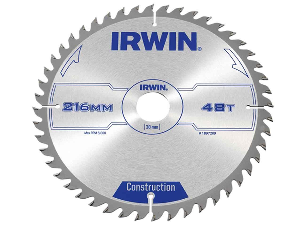 IRW1897209.JPG