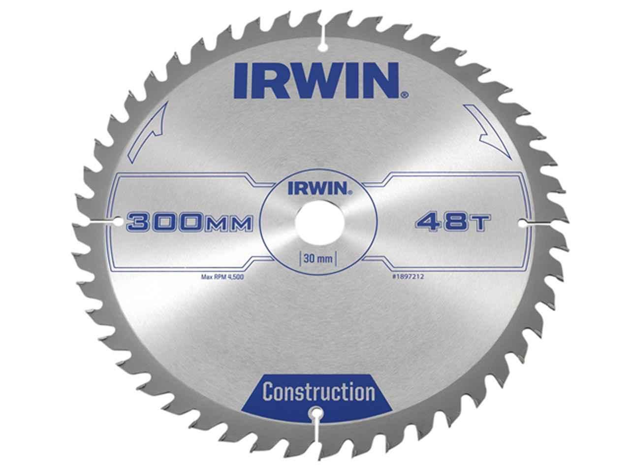 IRW1897212.JPG