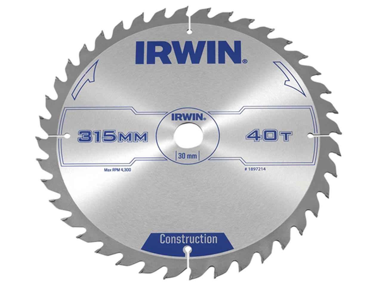 IRW1897214.JPG