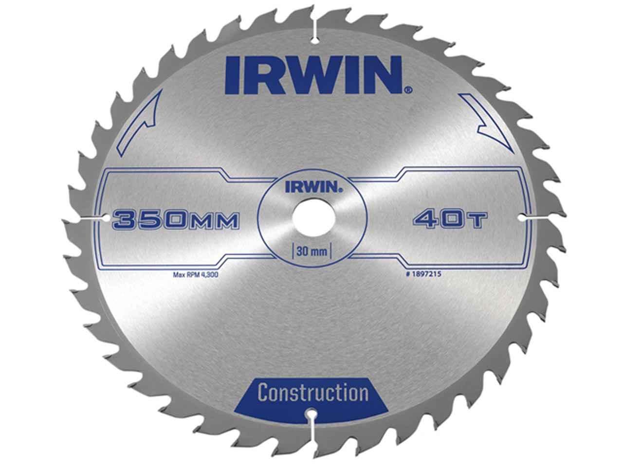 IRW1897215.JPG