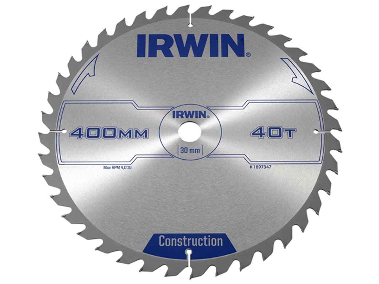 IRW1897347.JPG