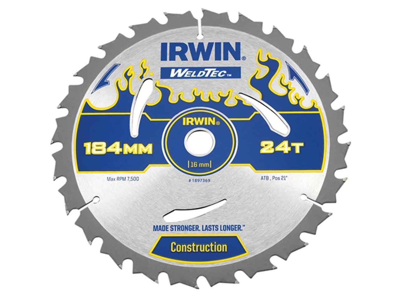 IRW1897369.JPG