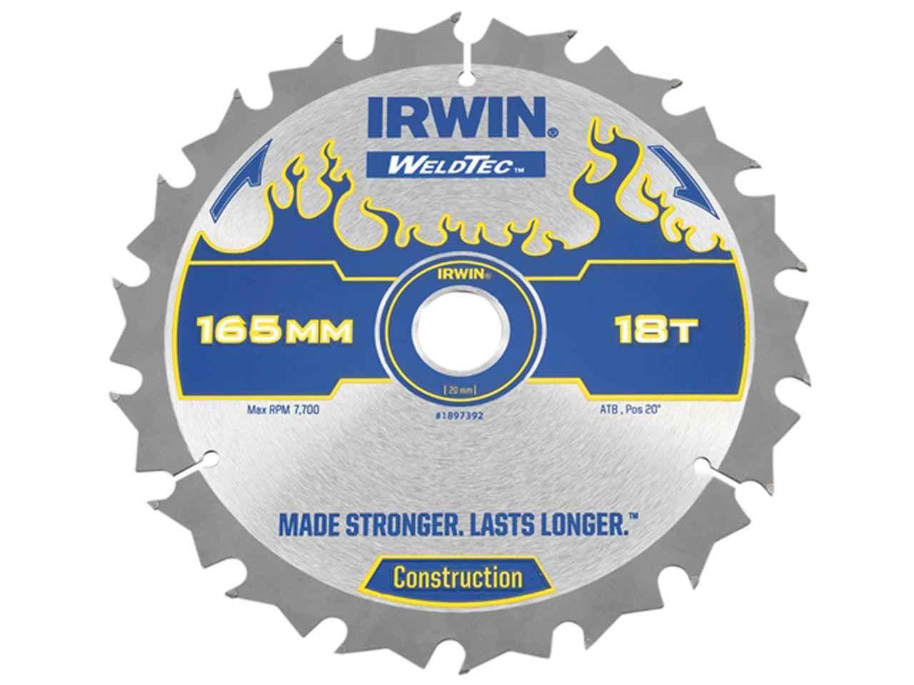 IRW1897392.JPG