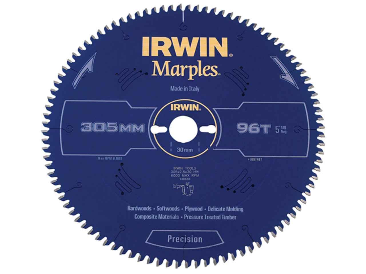 IRW1897467.JPG