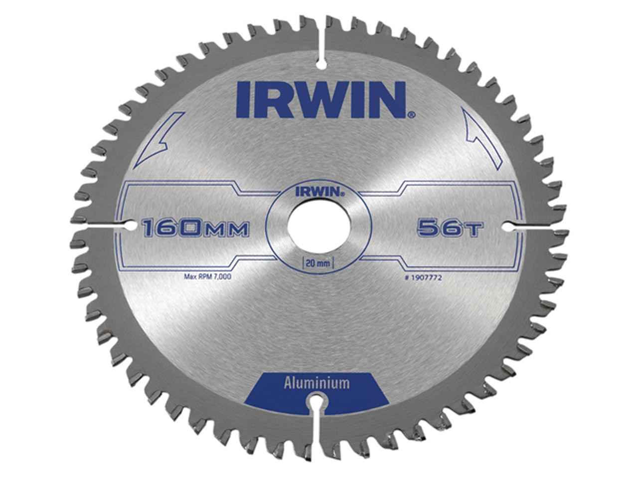 IRW1907772.JPG