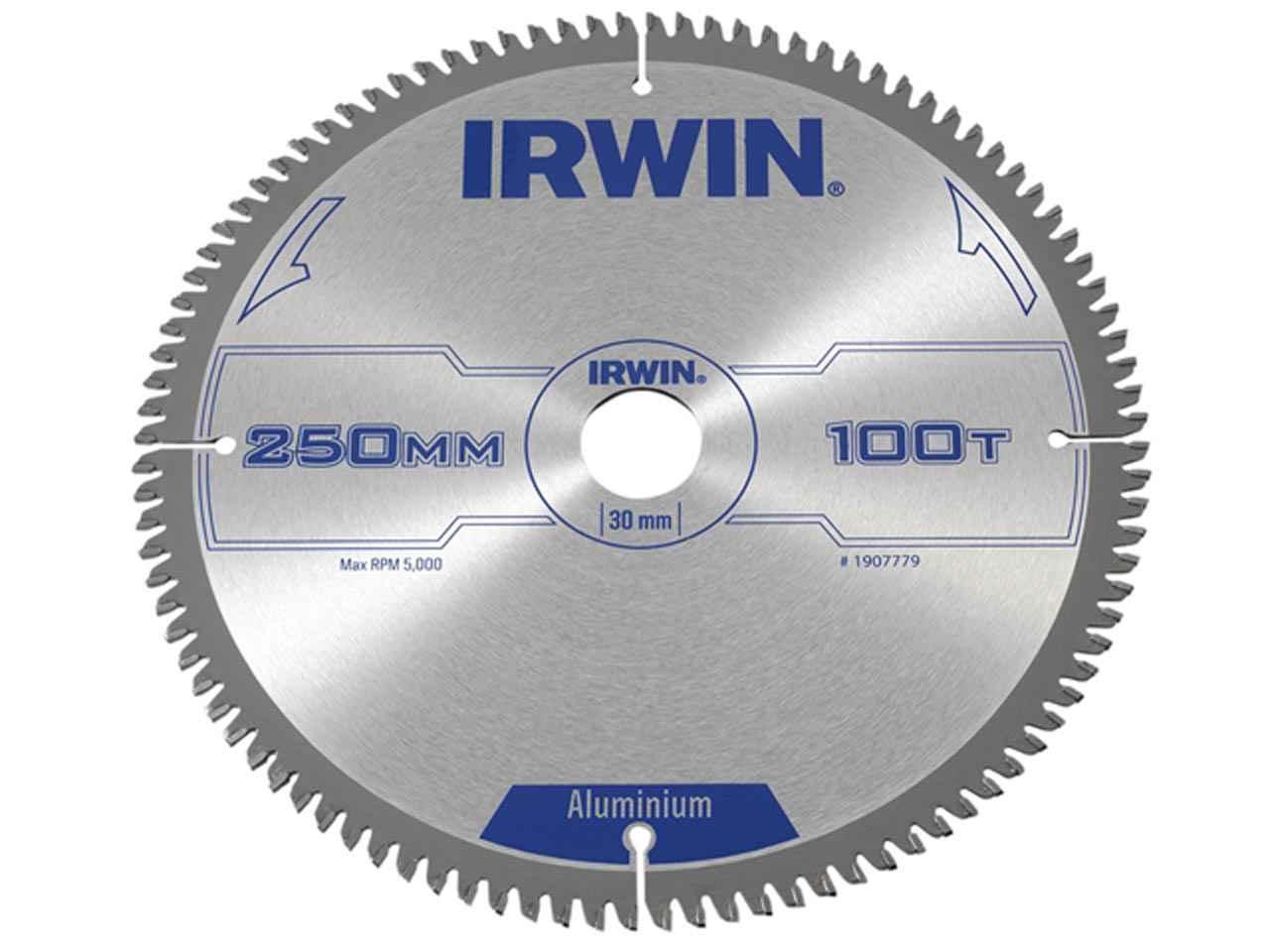 IRW1907779.JPG