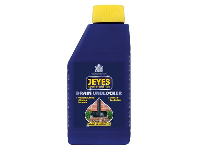 JEY570280.JPG