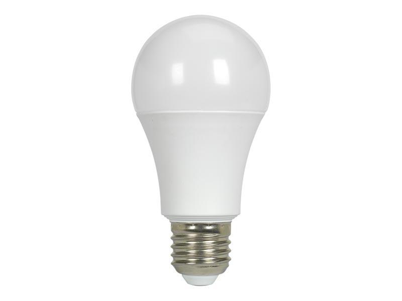 LED060.jpg