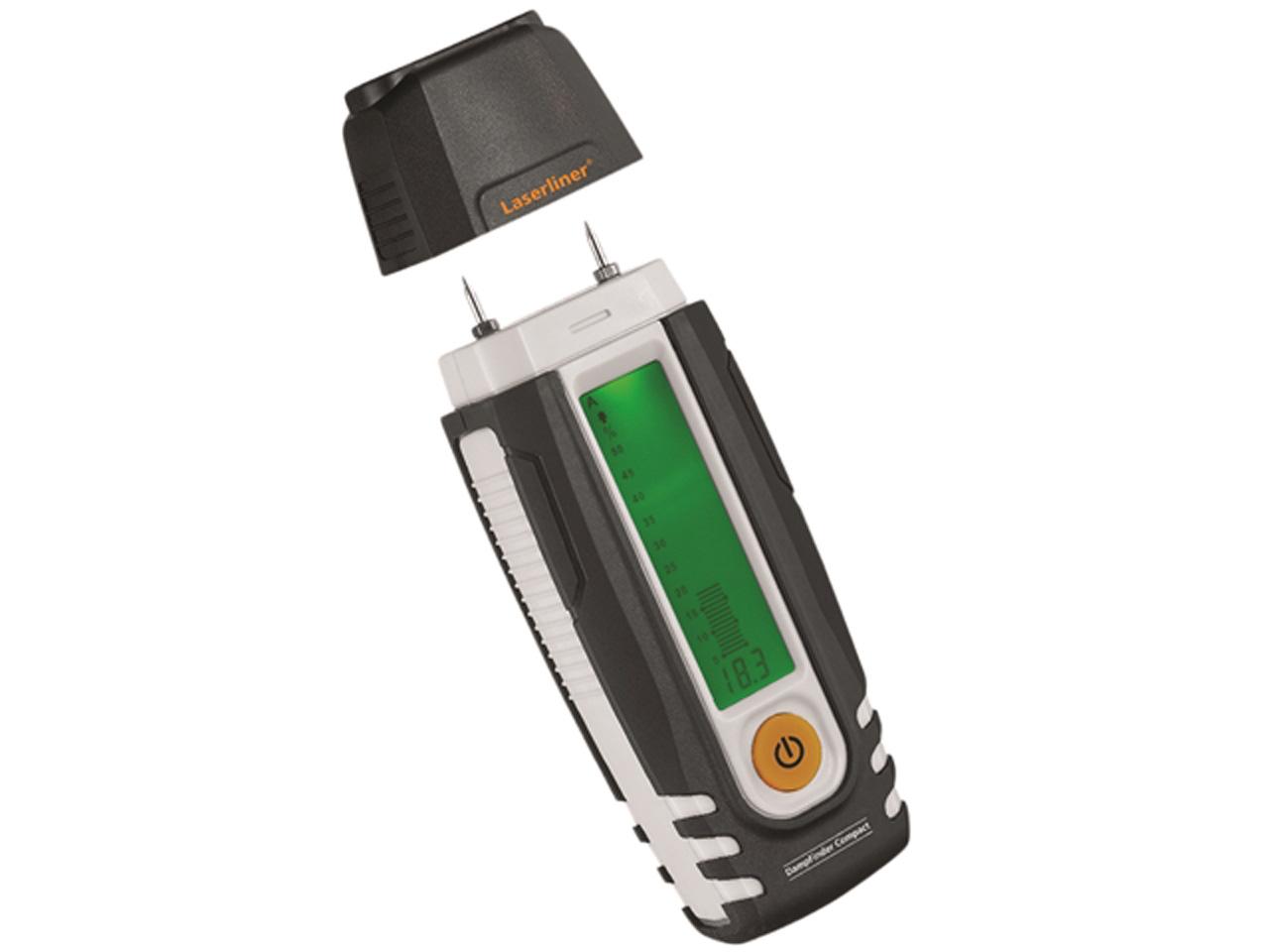 Laserliner_082015A.jpg