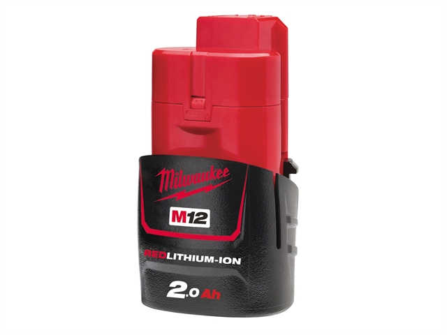 MILM12B2.JPG