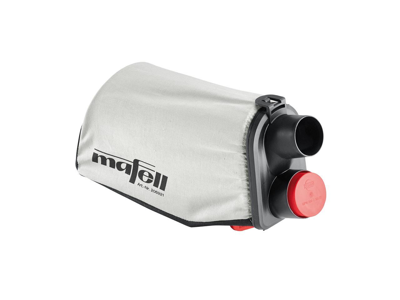 Mafell_206921.jpg
