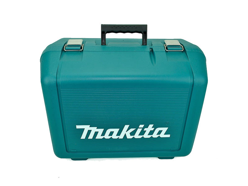 Makita_141353-9.jpg