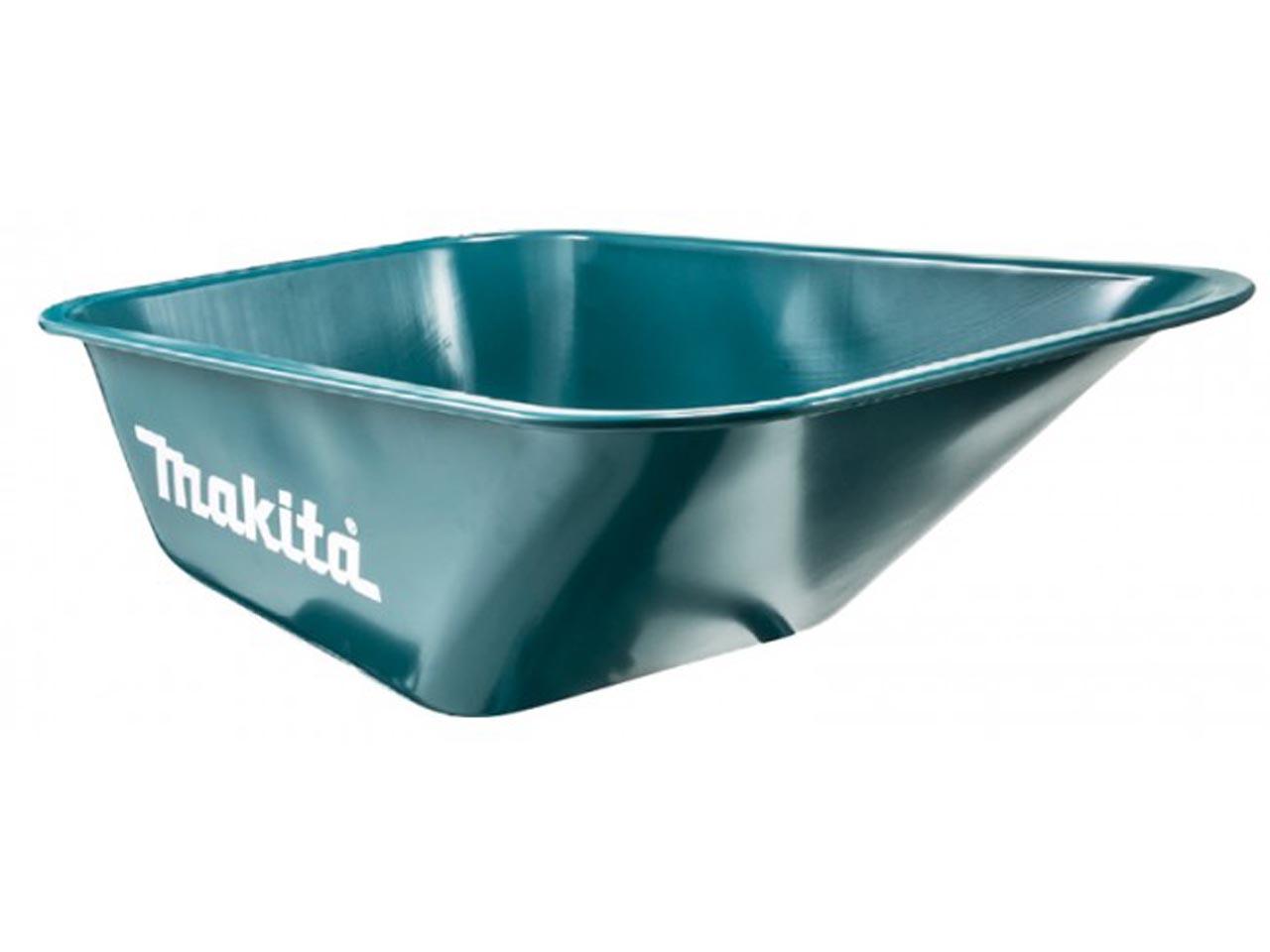 Makita_199008-0.jpg