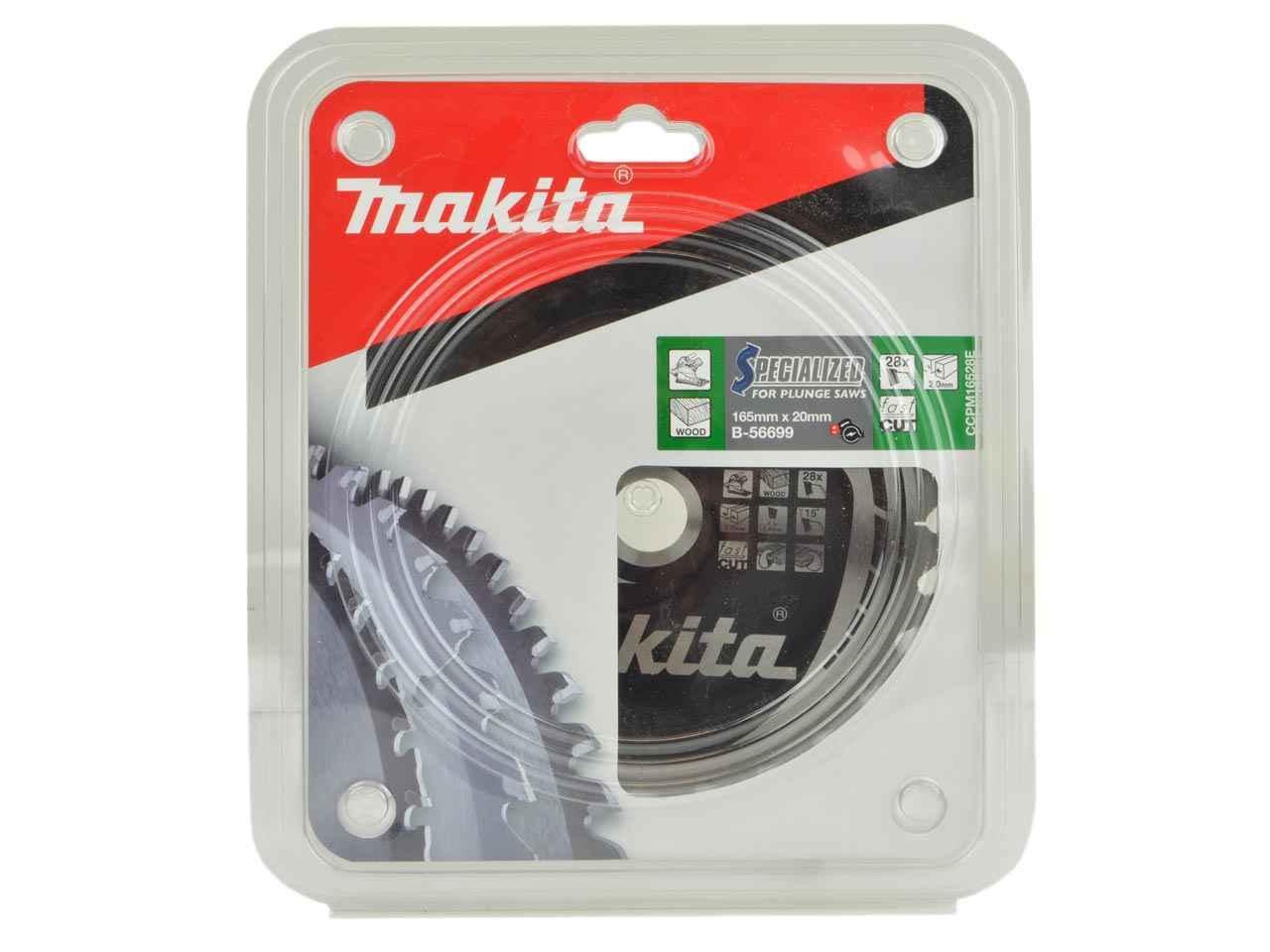 Makita_B56669.jpg