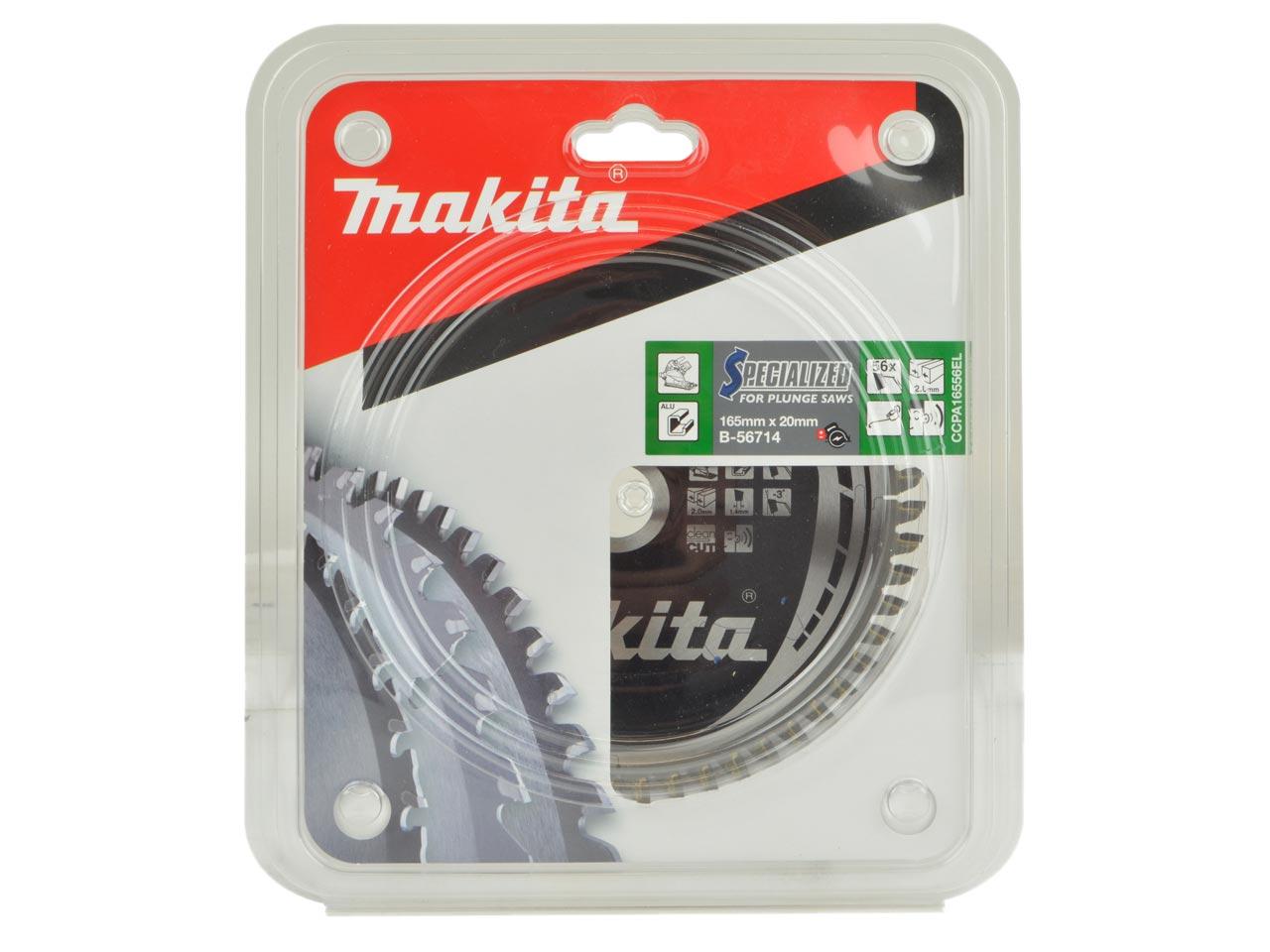 Makita_B56714.jpg