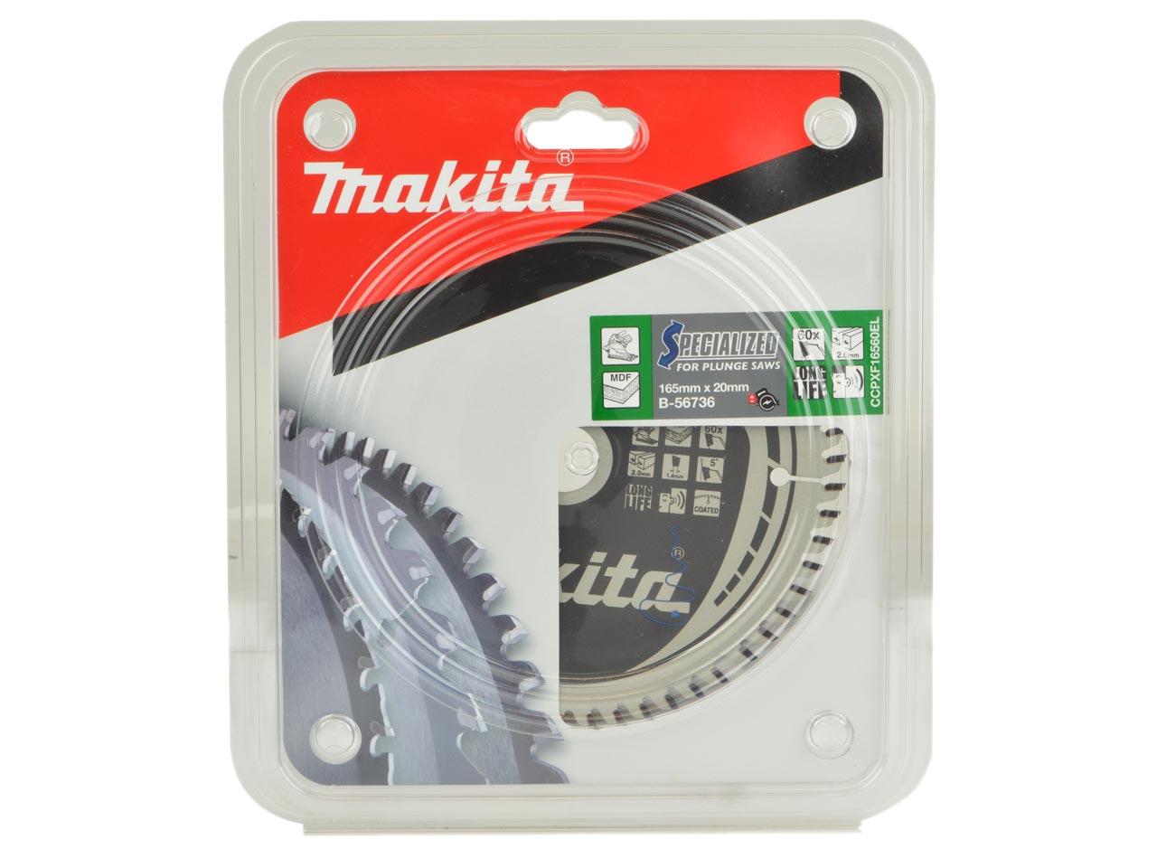 Makita_B56736.jpg