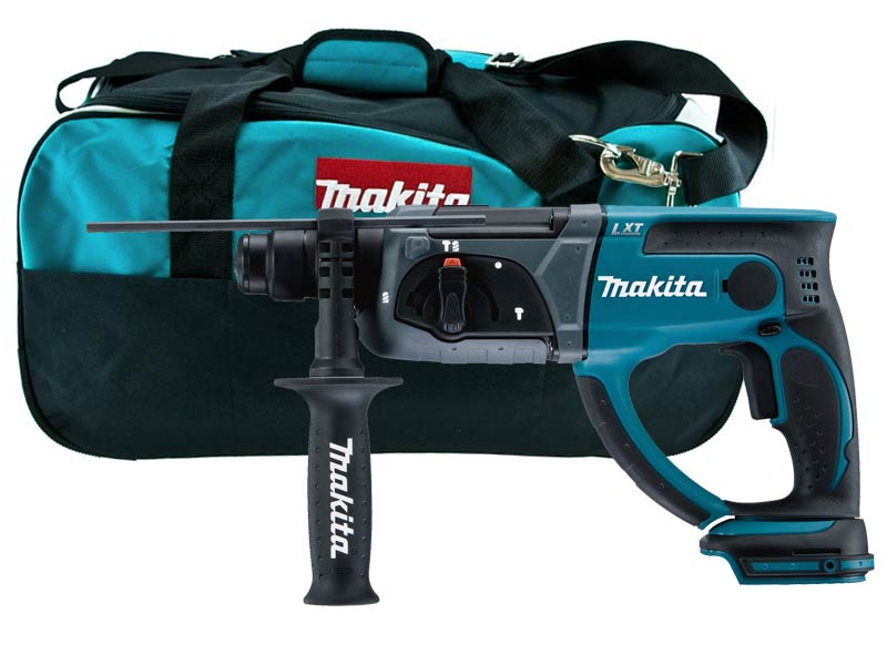 Makita_DHR202LXT400BAG.jpg