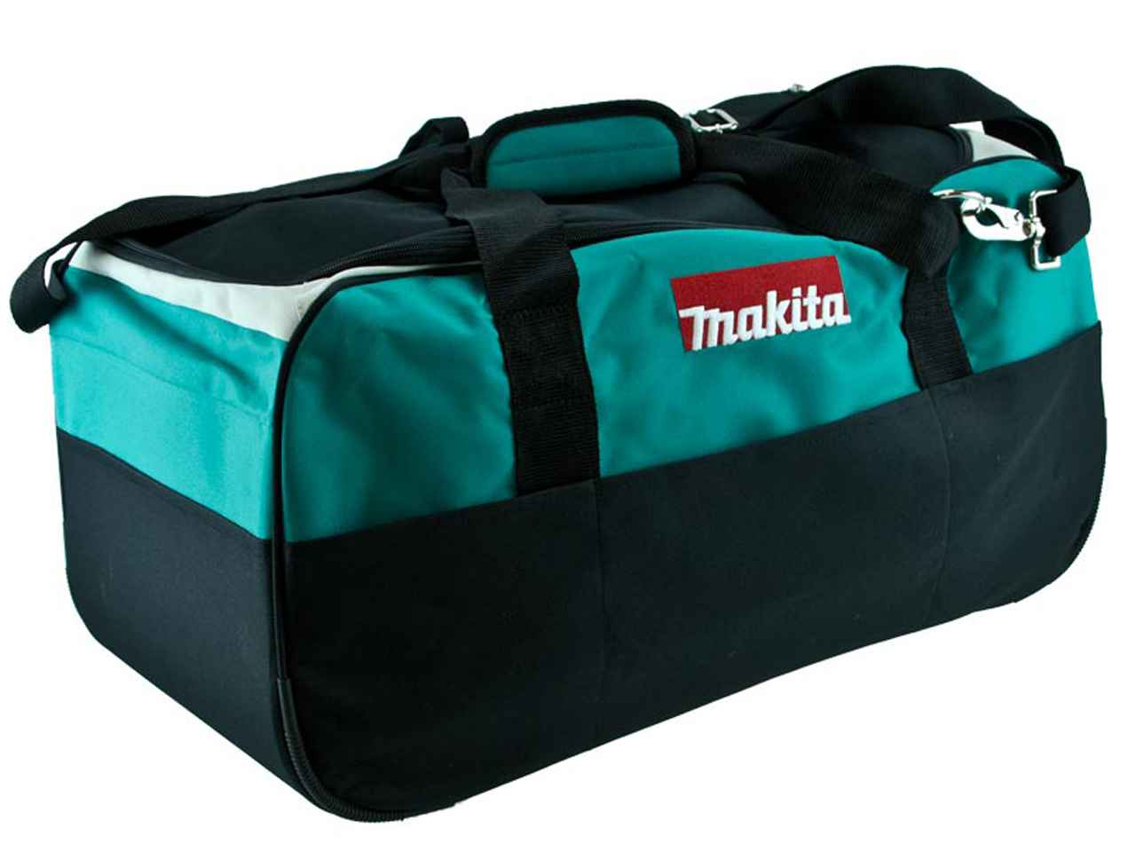 Makita_LXT400BAG.jpg