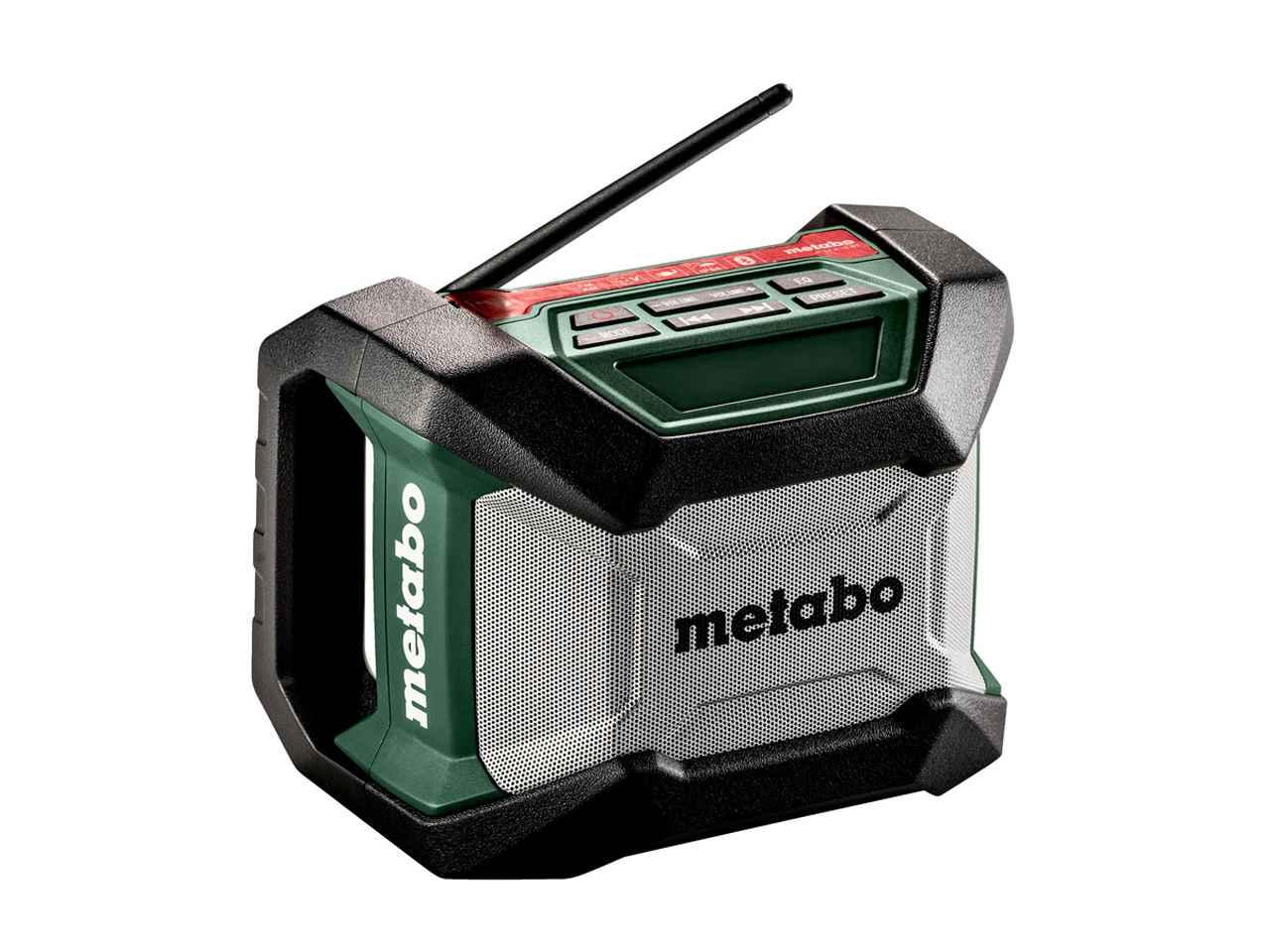 Metabo_600777850.jpg