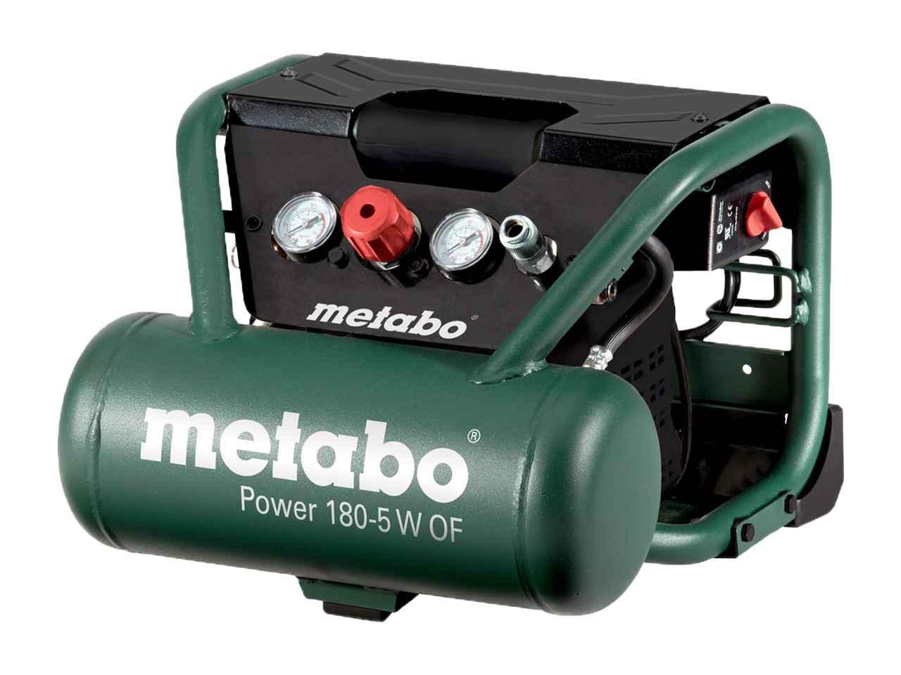 Metabo_601531000.jpg