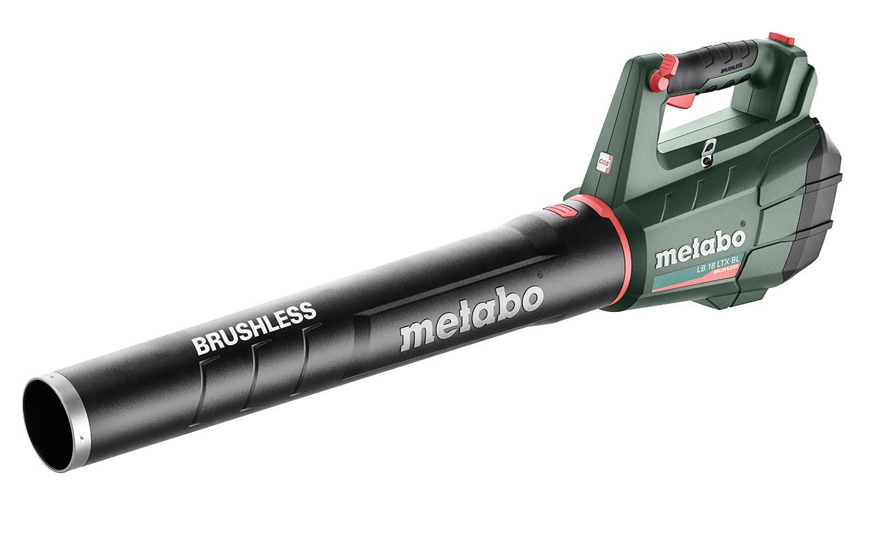 Metabo_601607850.jpg