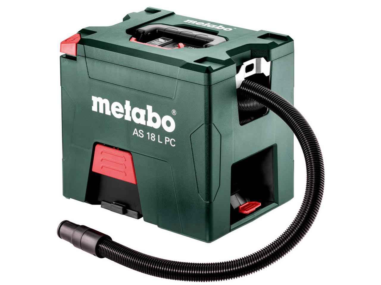 Metabo_602021850.jpg