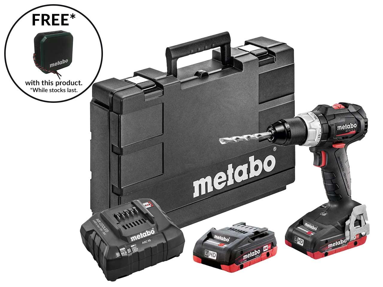 Metabo_602368800.jpg
