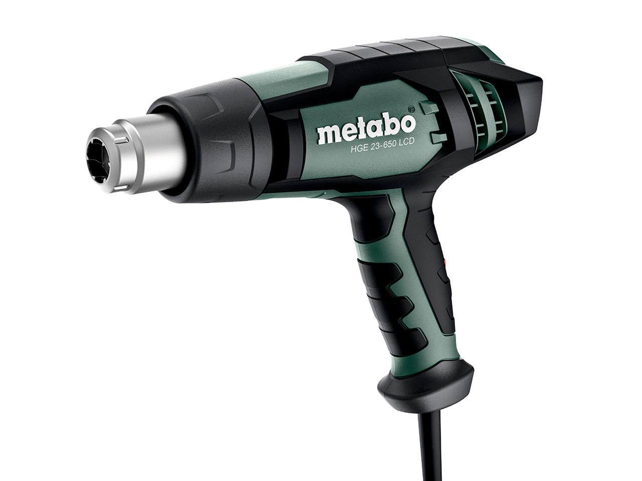 Metabo_603065500.jpg