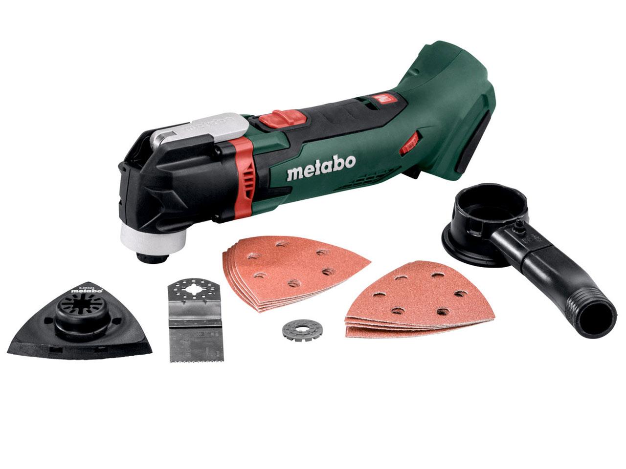 Metabo_613021890v2.jpg